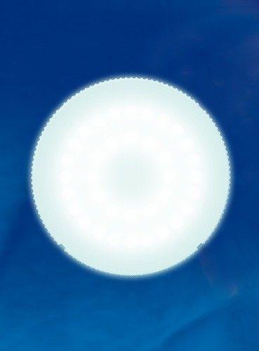 Светодиодная лампа Uniel GX53 св/д 13W(1150lm) 4000K 4K 75x28 матовая LED-GX53-13W/NW/GX53/FR