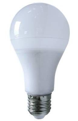 Светодиодная лампа Ecola ЛОН A65 E27 14W 6500K 6K 125x65 360° Premium K7SD14ELB
