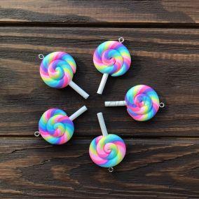 Леденец Lollipop Eдинорожка
