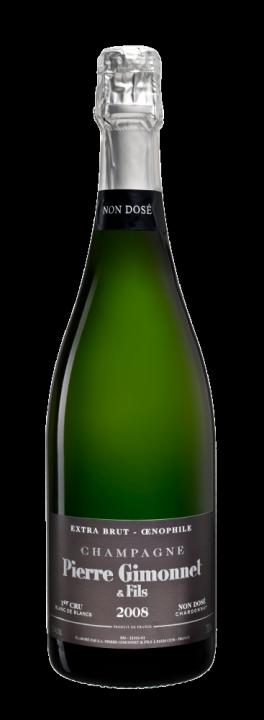 Oenophile 1er Cru, 0.75 л., 2012 г.