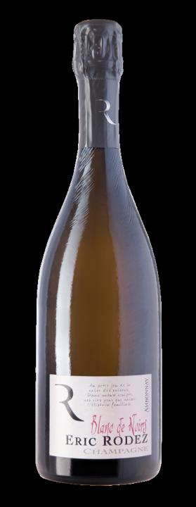 Blanc de Noirs Brut Ambonnay Grand Cru, 1.5 л.