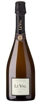 Le Val Summit Chardonnay