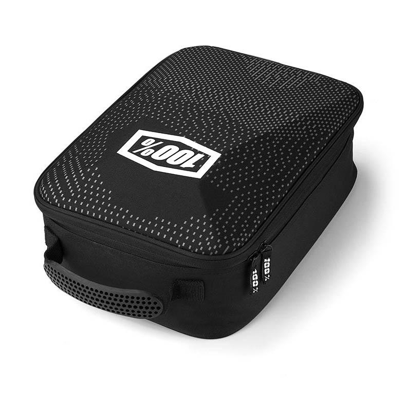 100% - Goggle Case Depth, сумка для хранения очков