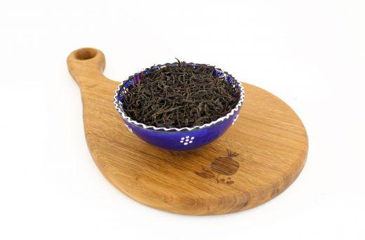 Чай Ленкоран 100 гр