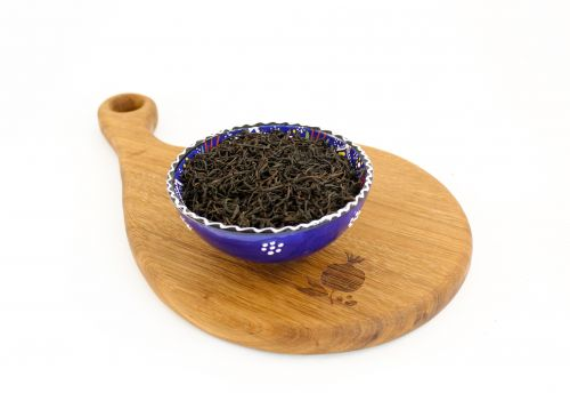 Чай Мерджан 100 гр