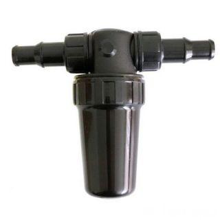 Фильтр для капельного полива