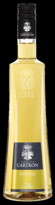 Liqueur de Banane, 0.7 л.