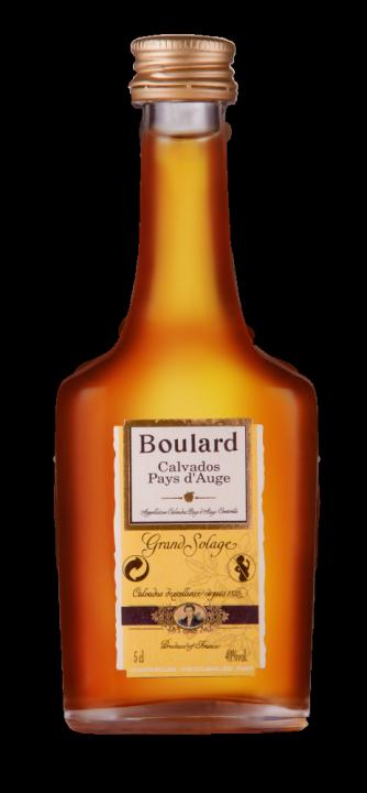 Boulard Grand Solage, 0.05 л.
