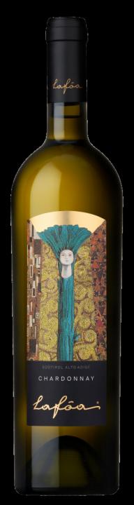 Lafoa Chardonnay, 0.75 л., 2016 г.