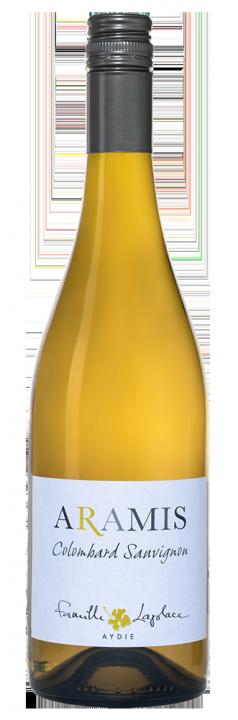 Aramis, 0.75 л., 2017 г.