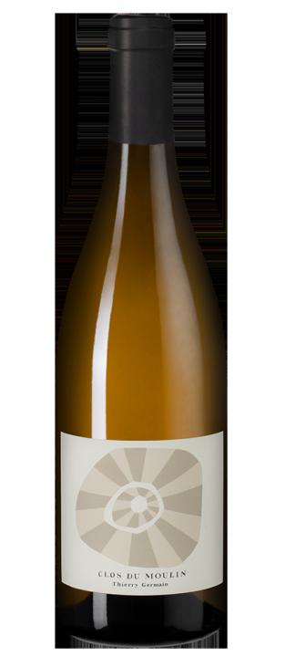 Clos du Moulin, 0.75 л., 2016 г.