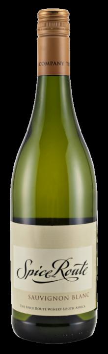 Sauvignon Blanc, 0.75 л., 2017 г.