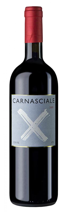 Carnasciale, 0.75 л., 2015 г.