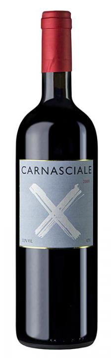 Carnasciale, 0.75 л., 2015 г.