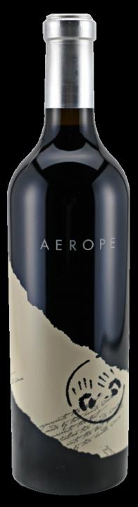 Aerope, 0.75 л., 2010 г.