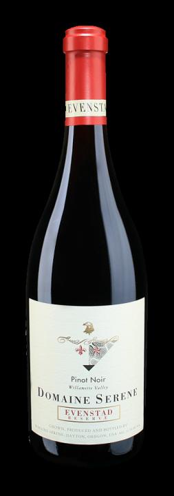 Evenstad Reserve Pinot Noir, 0.75 л., 2013 г.