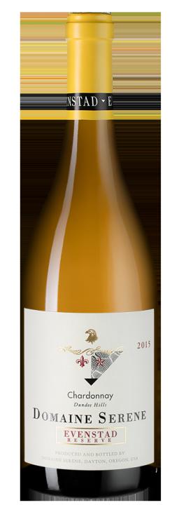 Evenstad Reserve Chardonnay, 0.75 л., 2014 г.