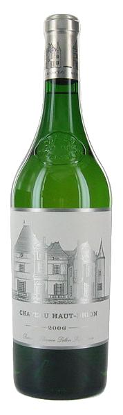 Chateau Haut-Brion Blanc, 0.75 л., 2004 г.