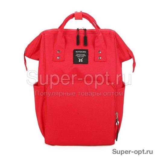Сумка рюкзак для мам Rotekors Gear