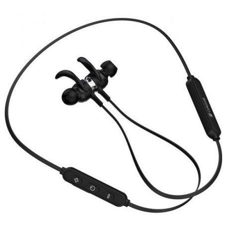 Bluetooth гарнитура Celebrat A8