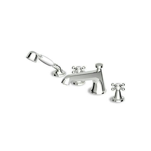 Zucchetti Agor для ванны/душа ZAG486
