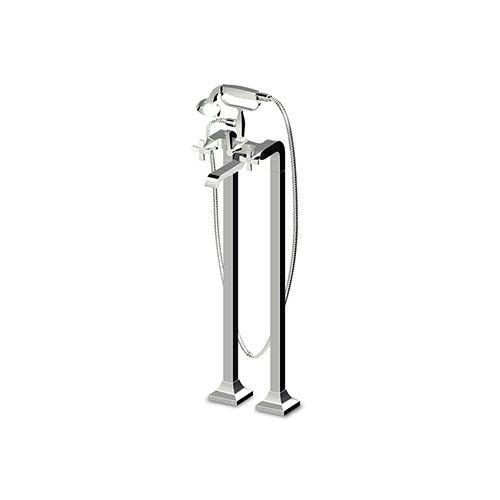Zucchetti Bellagio для ванны/душа ZB1247