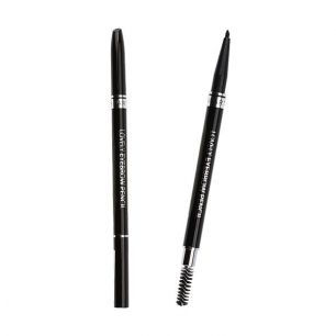 Lovely Eyebrow Pencil 03 Карандаш для бровей