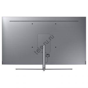 Телевизор Samsung QE55Q8FNA