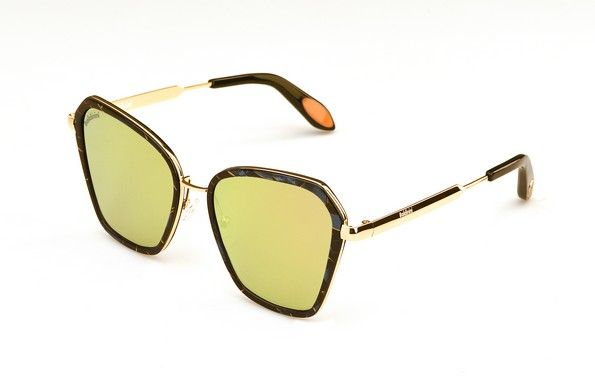 Очки солнцезащитные BALDININI BLD 1841 405