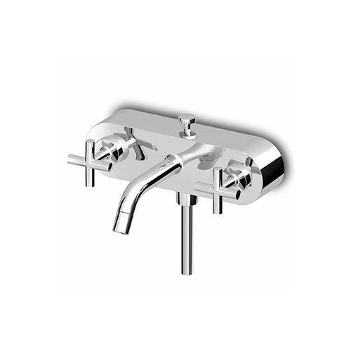 Zucchetti Isyarc для ванны/душа ZD3229