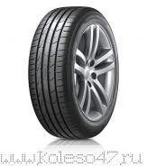 HANKOOK VENTUS Prime3 K125 195/50R15 82V