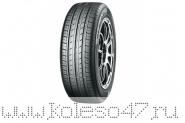 YOKOHAMA BluEarth-Es ES32 205/55R16 91V