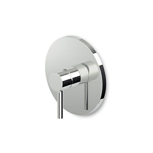 Zucchetti Pan для ванны/душа ZP6090