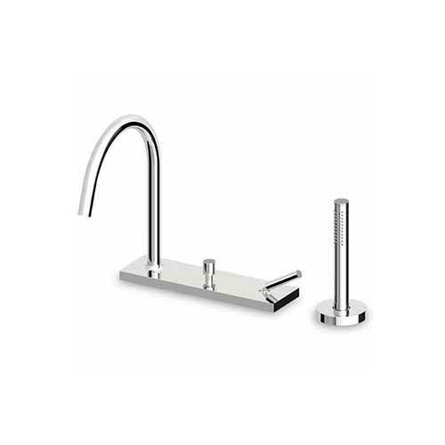 Zucchetti Pan для ванны/душа ZP8467