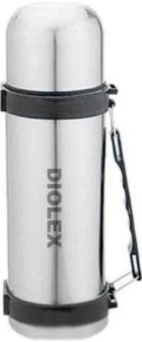 Термос для напитков Diolex DXT