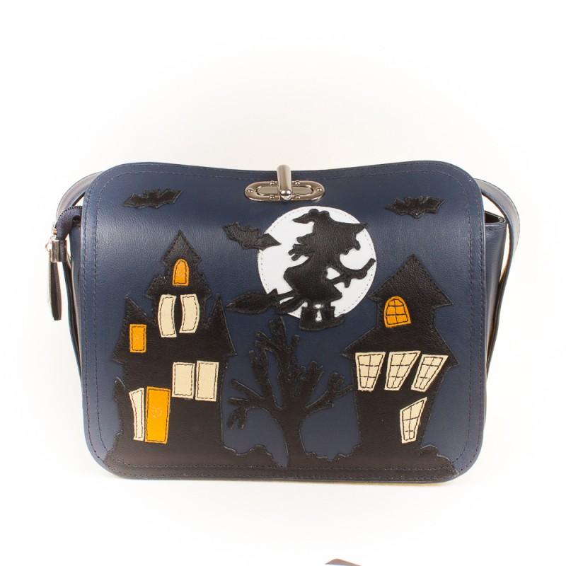Сатчел Хэллоуин >Артикул: AC040163