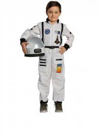 Детский костюм космонавта