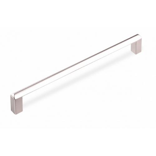 Ручка-скоба FS-184 160 Cr матовый (TЗ)