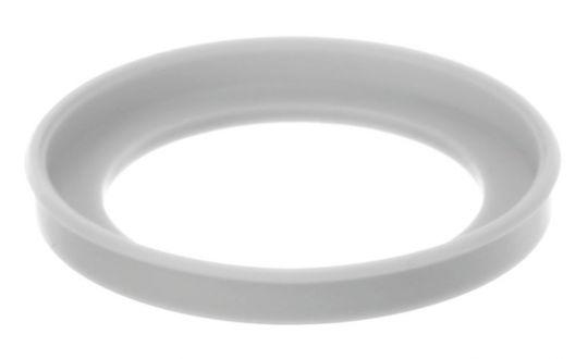 Прокладка шнека 10003402 для мясорубок Bosсh MFW6..