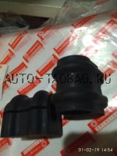 2906040U1510 Втулка стабилизатора переднего
