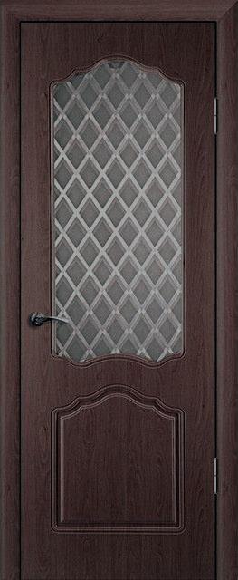 Дверь Классика