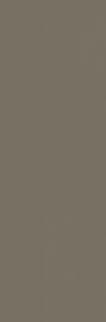 Элемент Терра 25X75