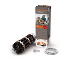 AURA Heating  МТА  1050-7,0м2 Теплый пол на основе двухжильного нагревательного мата