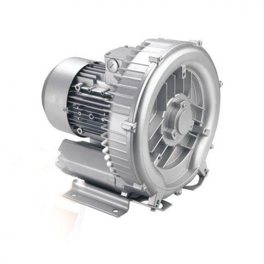 Одноступенчатый компрессор Hayward / Griñó Rotamik SKH 144M.В (144 м3/час, 220В)