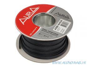 Aura ASB-B408 Черная 4-8мм