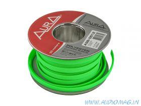 Aura ASB-G512 Зеленая 5-12мм