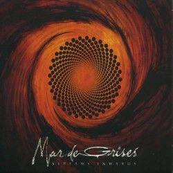 MAR DE GRISES - Streams Inwards CD DIGIPAK