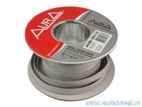Aura ASB-S512 Серый 5-12мм